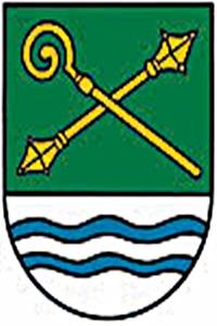 Kirchberg ob der Donau