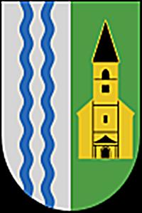 Kirchham (districtul Gmunden)