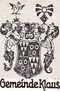 Klaus (Oberösterreich - Austria Superioară)