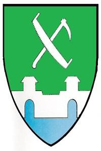 Klausen-Leopoldsdorf