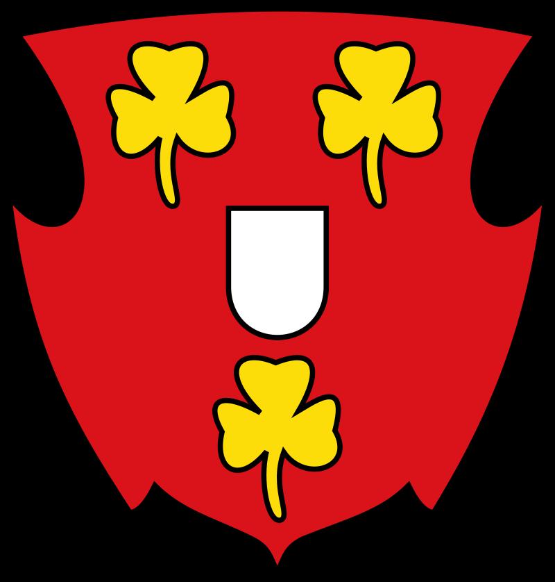 Kleve