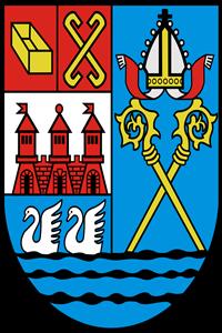 Kołobrzeg