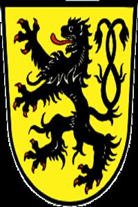 Königsberg, Bavaria