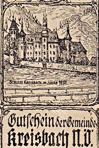 Kreisbach