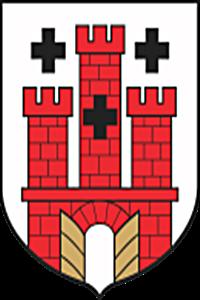 Kreuzburg (Oberschlesien)