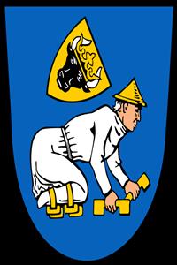 Kröpelin
