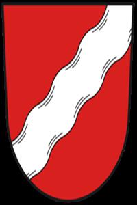 Krumbach (Schwaben)