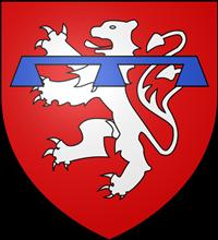 La Roche-en-Ardennes