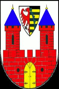 Lauenburg/Elbe