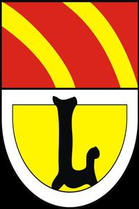 Lądek-Zdrój