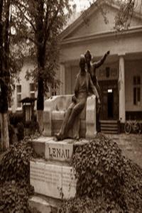 Lenauheim