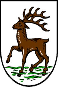 Lend im Pinzgau