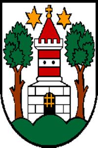 Leonfelden