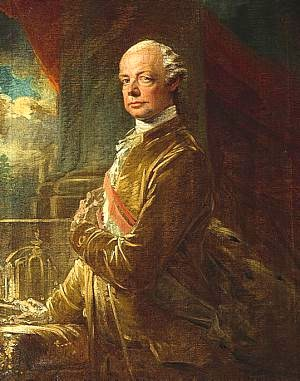 Leopold al II-lea (1790-1792)