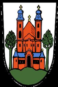 Lindenberg in Allgäu
