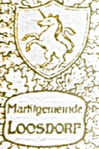Loosdorf
