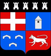 Lovagny