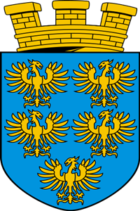 Lower Austria - Niederösterreich