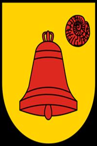 Ludinghausen