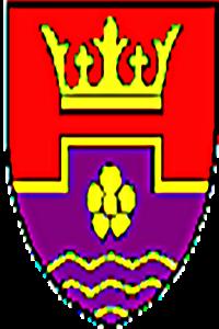 Mannersdorf am Leithagebirge