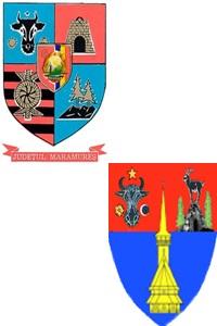 Județul Maramureș