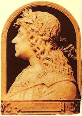 Matthias Corvinus (1458-1490)