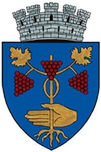 Mediaş