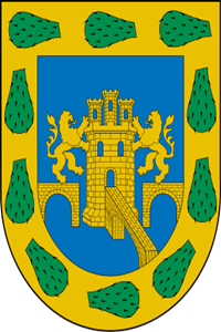 Mexico City (México, D. F.)