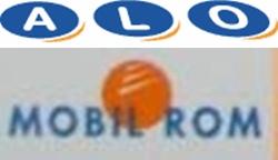 Mobil Rom - ALO (SIM Card)