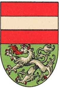 Mödling_