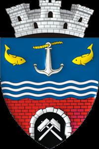 Moldova Nouă