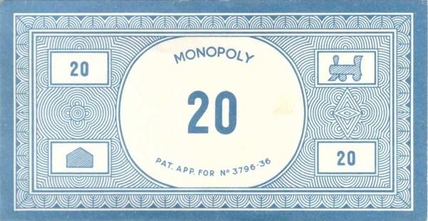 Monopoly (1)