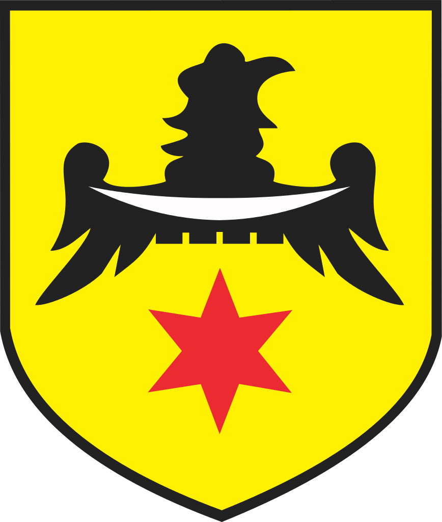 Namysłów (in German: Namslau)