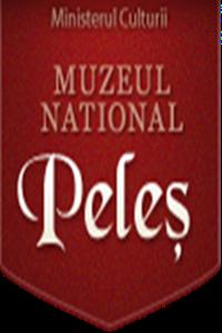 Muzeul Național Peleș