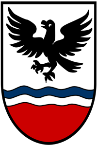 Natternbach
