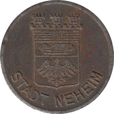 Neheim