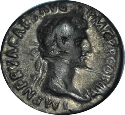 Nerva (96 - 98)