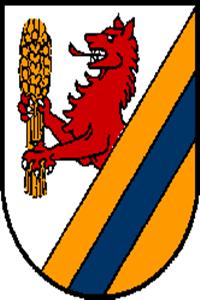 Neufelden