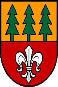 Niderwaldkirchen