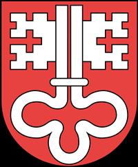 Nidwalden (Canton)