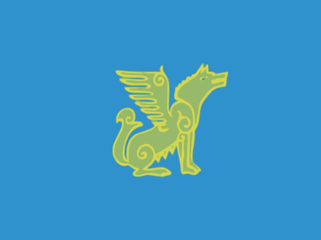 Nokhai (1270-1299)