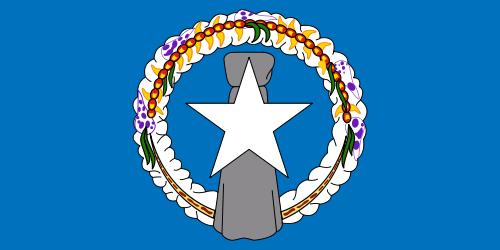 Insulele Mariane de Nord