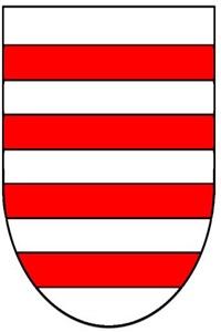 Nöschenrode