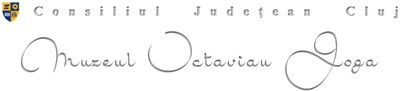 Muzeul Octavian Goga - Ciucea (jud. Cluj)