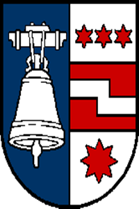 Ohlstorf
