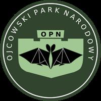 Ojców National Park (Ojcowski Park Narodowy)