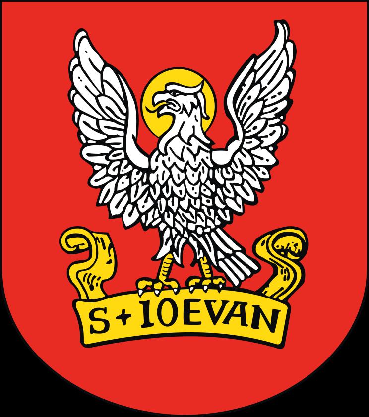 Oleśnica (in German: Oels)