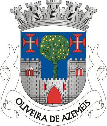 Oliveira d'Azemeis