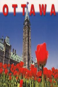 Ontario-Ottawa
