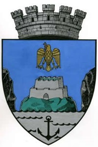 Orşova